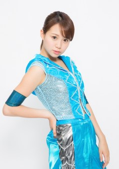 sayuki takagi- Credit - ©UP-FRONT PROMOTION Co., Ltd.